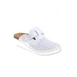 Ортопедическая обувь Grubin Oxford (85355)