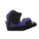 Обувь ортопедическая для разгрузки переднего отдела стопы LM-404