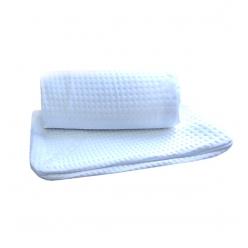 Наволочка на ортопедическую подушку с эффектом памяти Тривес ТОП-105