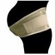 Бандаж для беременных дородовый, облегченный Т-1114
