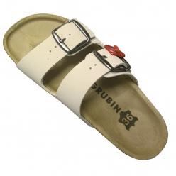 Ортопедическая обувь Grubin Arizona (33550)