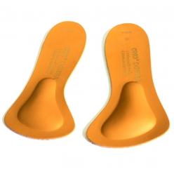Ортопедические полустельки мягкие ORTO Donna