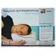 Ортопедическая подушка с эффектом памяти Тривес ТОП-116
