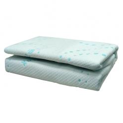 Наволочка на детскую подушку Trelax Respecta Baby П 35 (П 25)