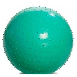 Мяч гимнастический мяч 85см Тривес М-185
