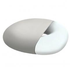 Ортопедическая подушка TRELAX (MEDICA) П06 с отверстием на сиденье