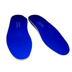 Ортопедические стельки для спортивной обуви ORTO Sport