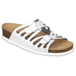 Ортопедическая обувь Grubin Derby (35355)