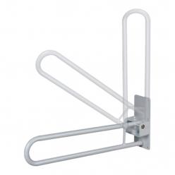 Поручни для ванной и туалета TN-801
