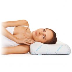 Ортопедическая подушка Trelax SOLA П30