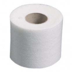 Вата для полимерных бинтов 10см х 10м К4203