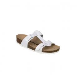 Ортопедическая обувь Grubin Venezia (124365)