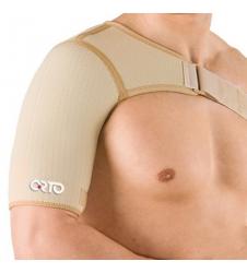 Бандаж на плечевой сустав ORTO ASR 206 правый