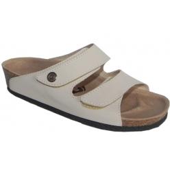 Ортопедическая обувь Grubin Dara (169365)