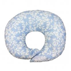 Ортопедическая подушка для путешествий ПасТер ППВ030