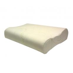 Детская ортопедическая подушка с эффектом памяти Rivera RB602